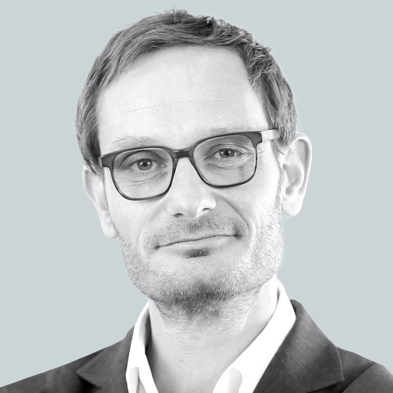 Tilman Aretz, Nachrichtenmanufaktur / n-tv.de