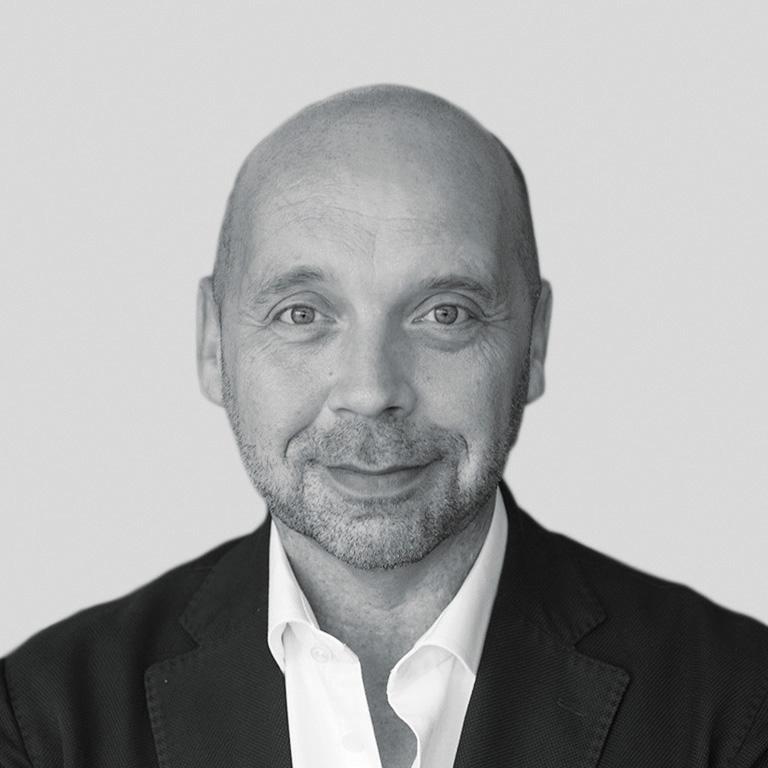 Carsten Erdmann
