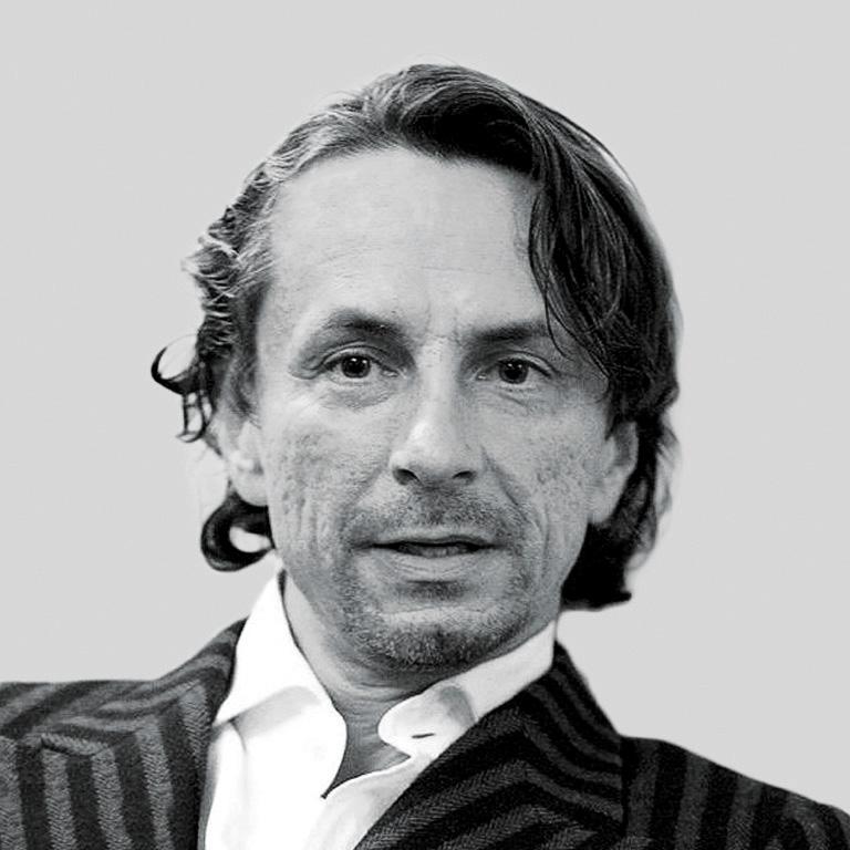 Christian Rainer