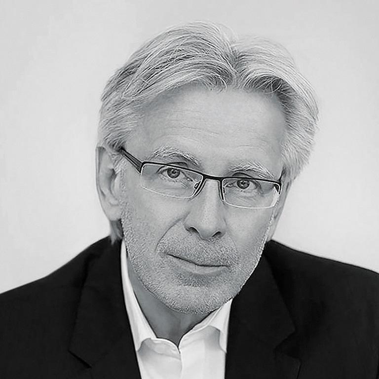 Gerrit Klein