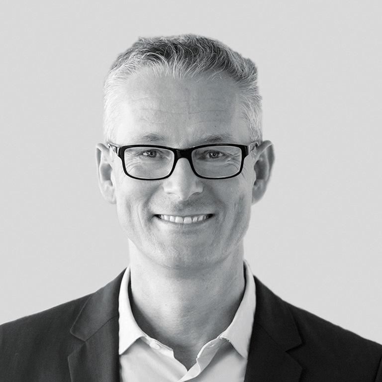 Jörg Hausendorf