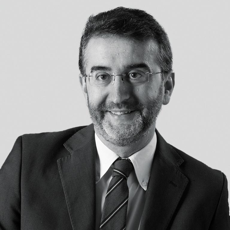 Marco Bardazzi