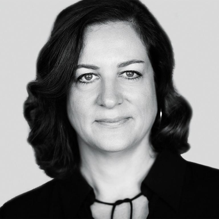 Sandra Harzer-Kux