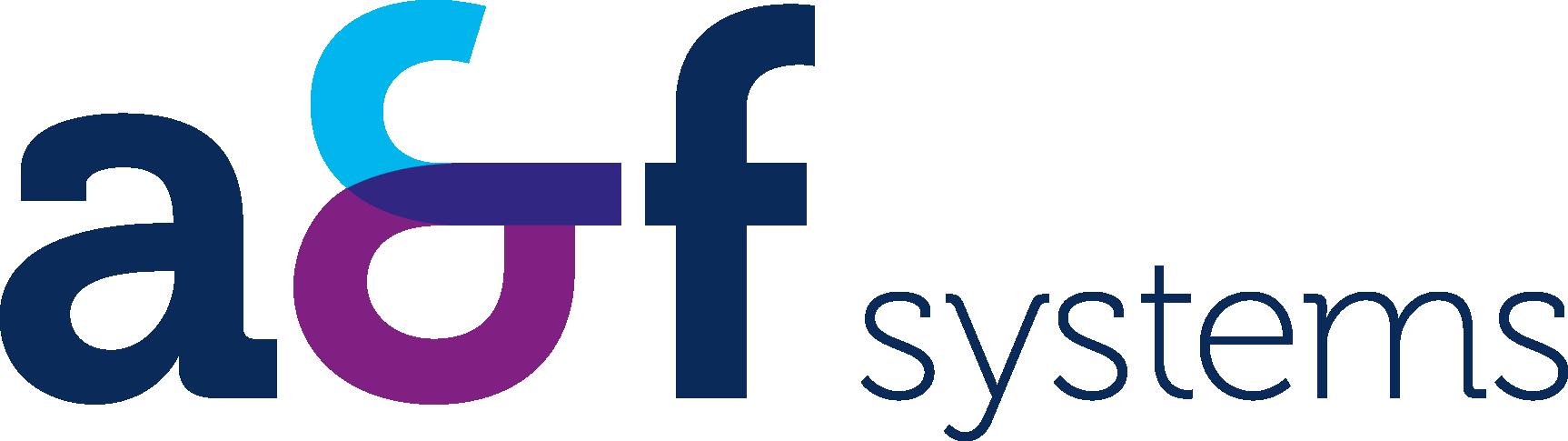 a&f systems ag_Logo